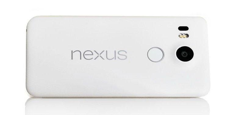 nexus-5x-official-photo-nexus-5x-vs-iphone-6s