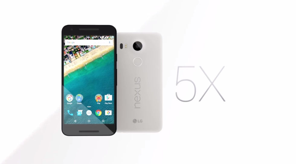 nexus-5x-vs-nexus-5-why-the-nexus-5s-fail-nexus-fail-android-6.0