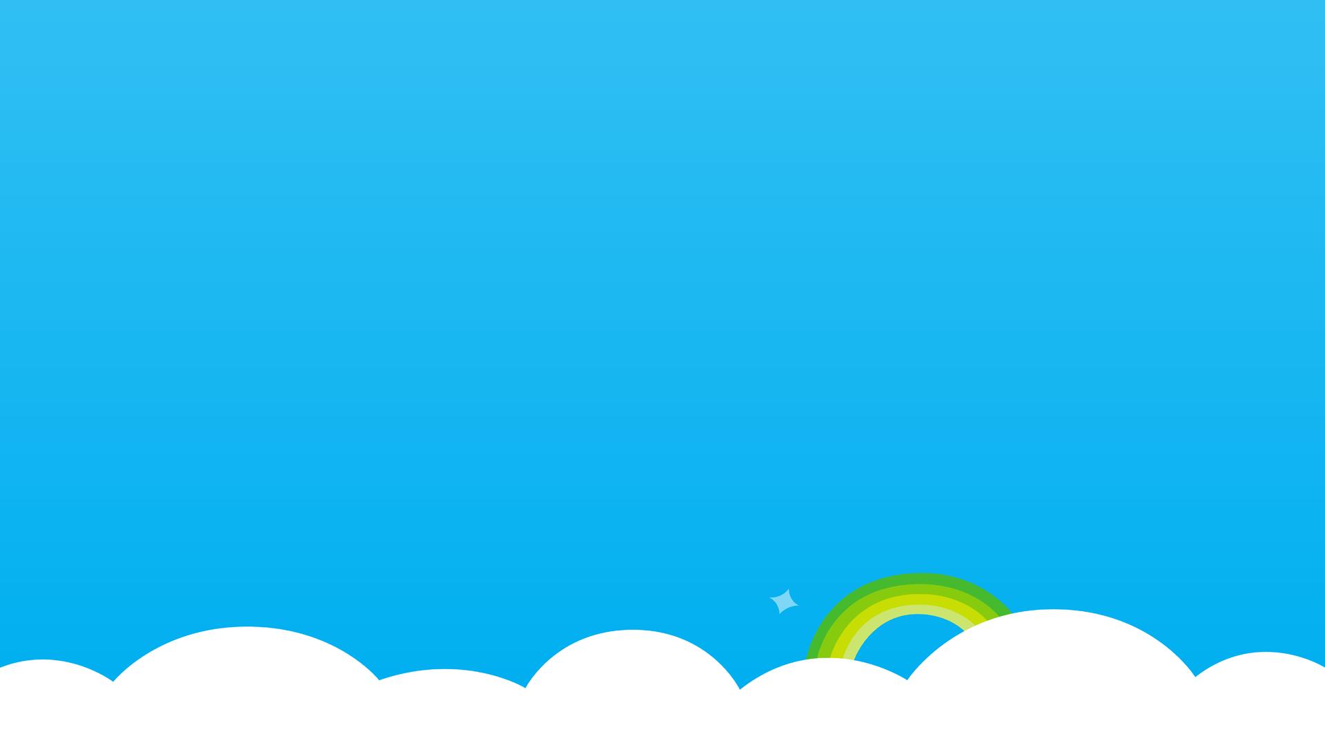 no-plugin-skype-on-edge-but-not-on-chrome-firefox