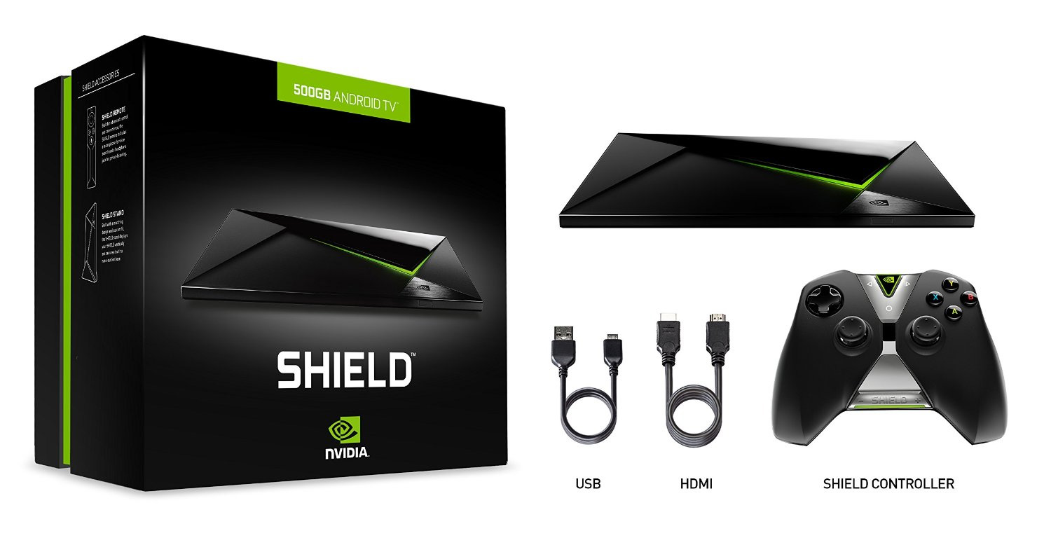 nvidia-shield-pro-500-gb-android-tv-bug-faulty-nvidia-shield-pro-recall-support