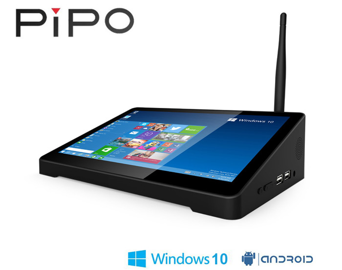 pipo-x9-windows-10-tv-box-features