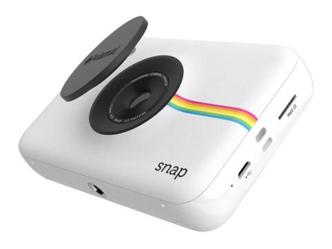 polaroid-snap-price-availability
