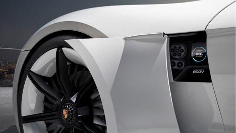 porsche-electric-car-mission-e-sports-car-sedan