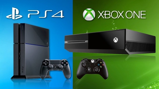 ps4-vs-xbox-one-price-cheaper-consoles.jpg