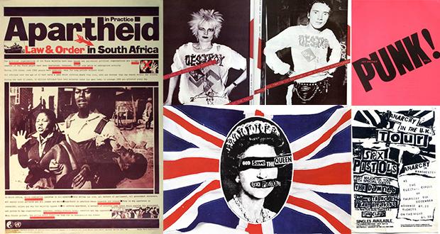 punk-rock-top-10-bands