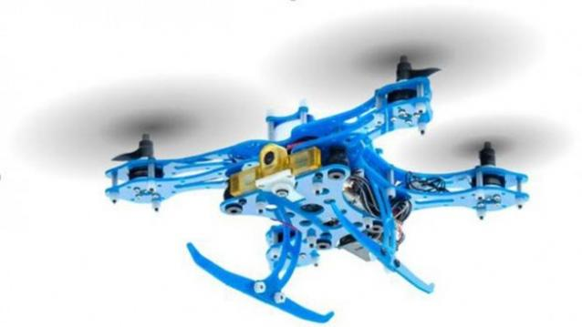 qualcomm-drone-price-falls-uav-future-drones-snapdragon-flight