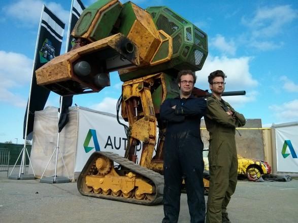 robot-duel-megabots-giant-mech