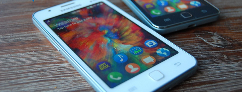 samsung-galaxy-z3-price-specs-features-tizen-os