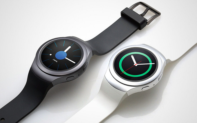 samsung-gear-s2-price-confirmed-preorders-to-open-on-october-2