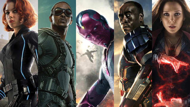 set_captain_america_civil_war_avengers