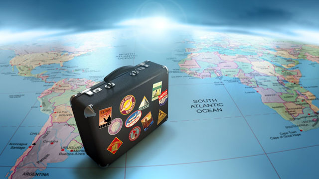 seven-must-have-travel-apps