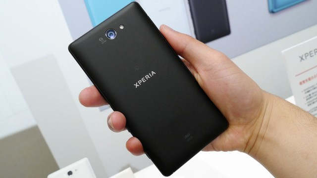 sony-xperia-z-series-android-5.1-lollipop