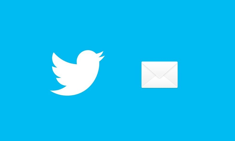 twitter-private-messages-not-private-but-who-cares-google-does-it-and-its-okay