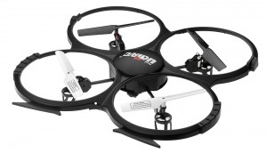 udi-u818a-4ch-quadcopter-2-4ghz-ready-to-fly-20