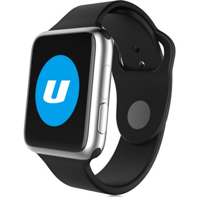 ulefone-uwear-smart-watch-flash-sale