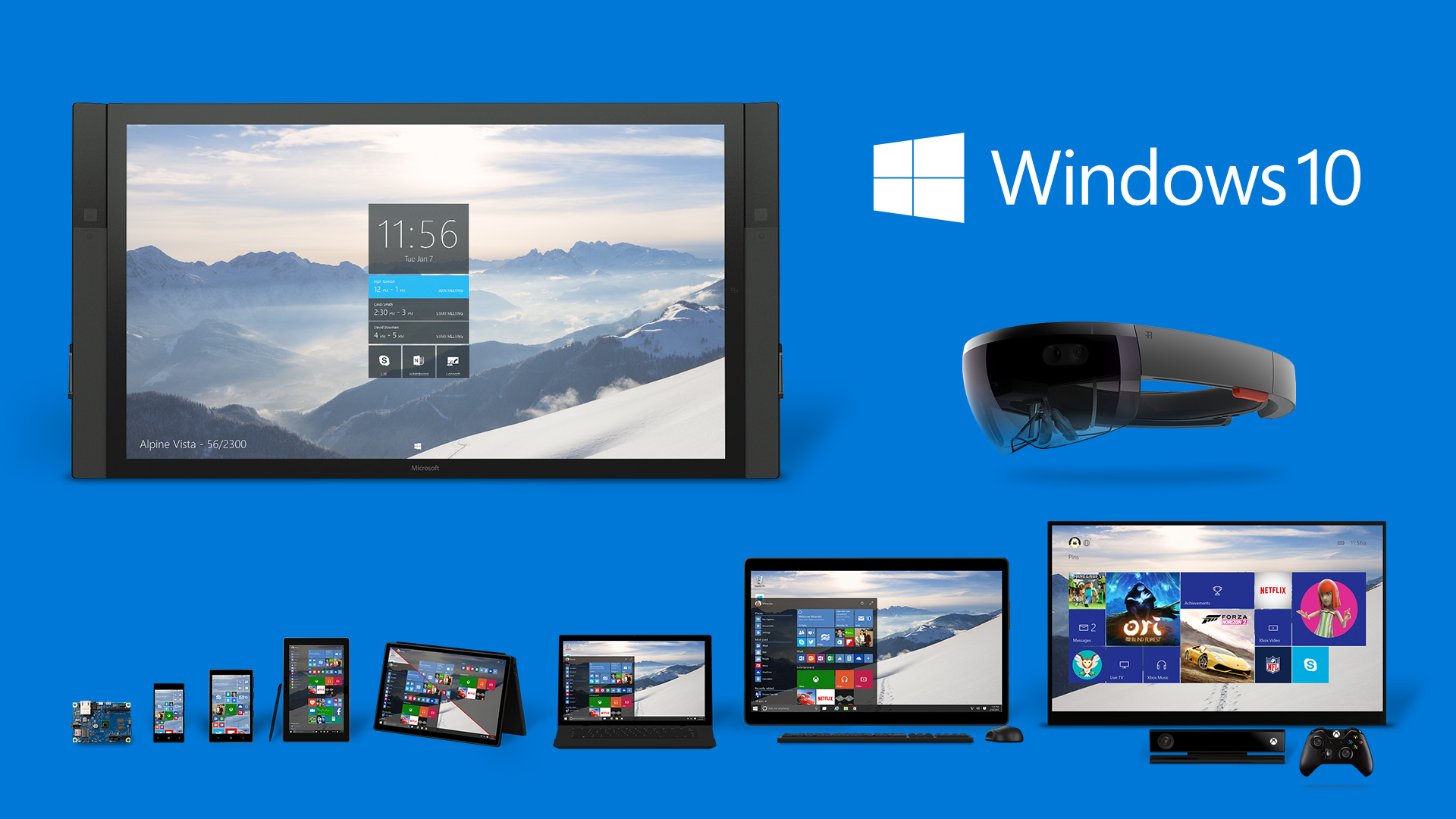 windows-10-adoption-rates-exceed-mac-os-x-apple