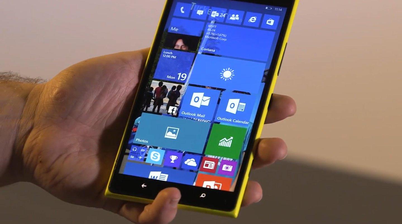 windows-10-mobile-app-store-release