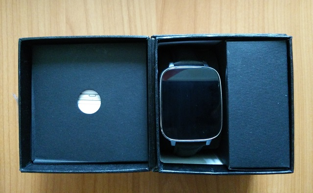 zeblaze-crystal-smartwatch-review