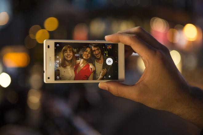 sony-xperia-z5-camera-manual-mode