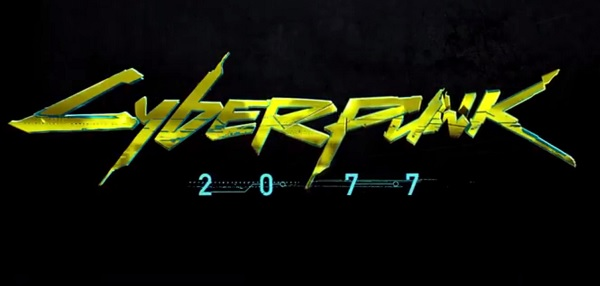 Cyberpunk 2077 bigger than the Witcher 3