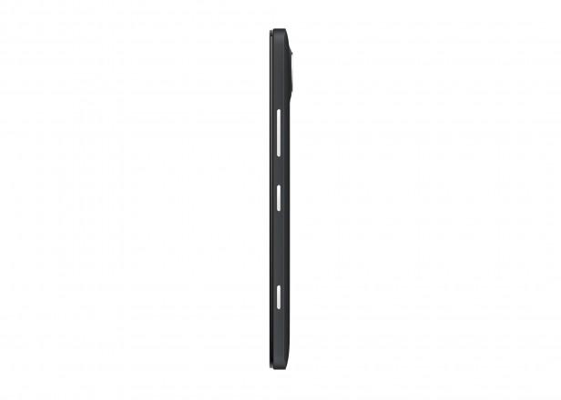Microsoft-lumia-950-buttons-design