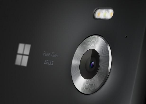 Lumia_950_camera-specs-samples