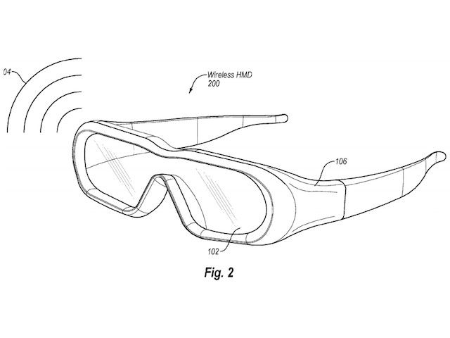 amazon-virtual-reality-amazon-augmented-reality-amazon-smart-glasses-hololens