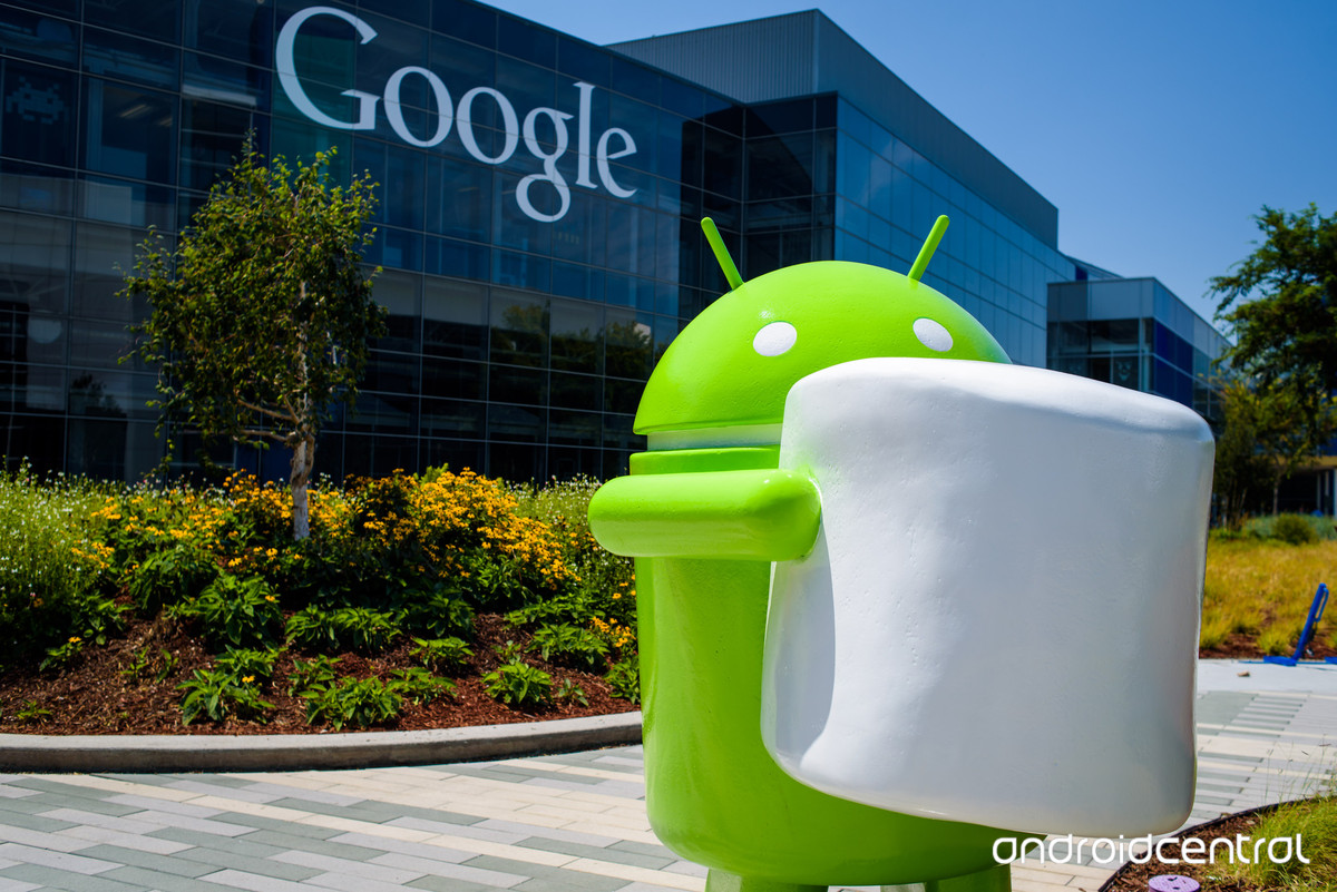 android-6.0-marshmallow-vs-android-5.1-lollipop-vs-ios-9-all-you-need-to-know