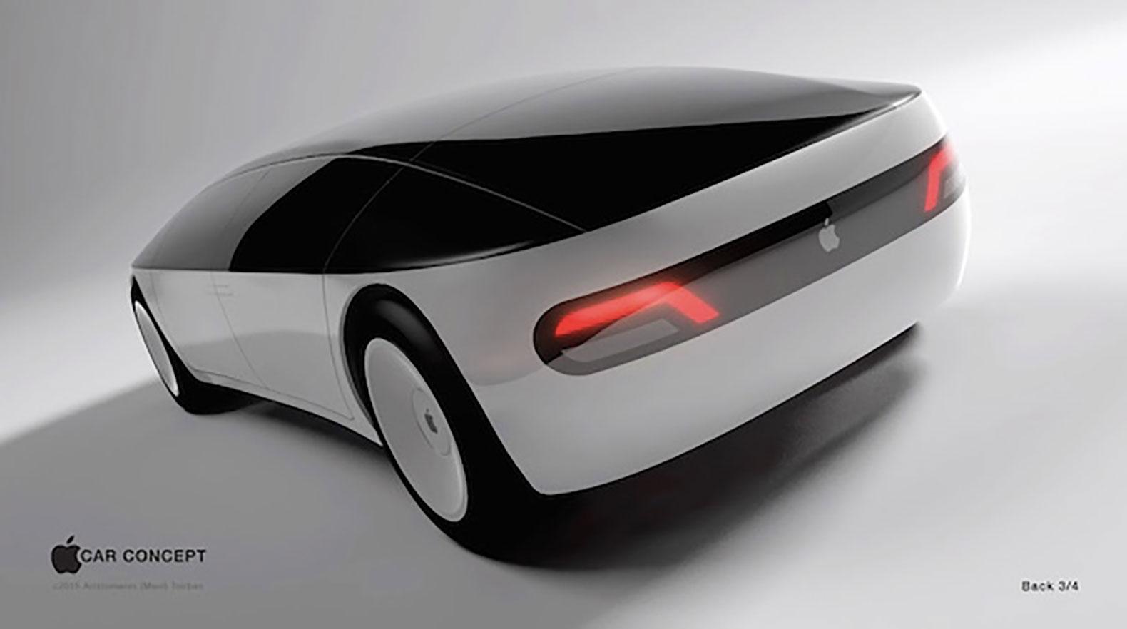 apple-car-electric-car-autonomous-car-apple-car-release-date-confirmed