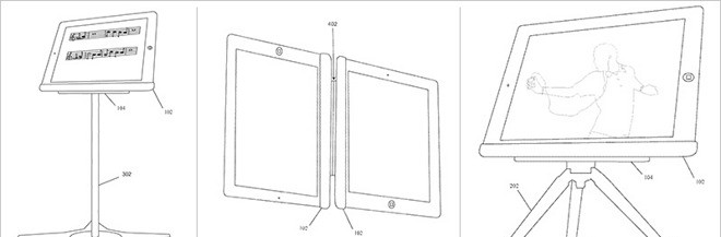 apple-ipad-stand-price-apple-store-iphone-7