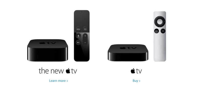 apple-tv-vs-apple-tv-4-apple-tv-preorder-us-america