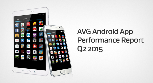 avg-performance-report-android-battery-drain