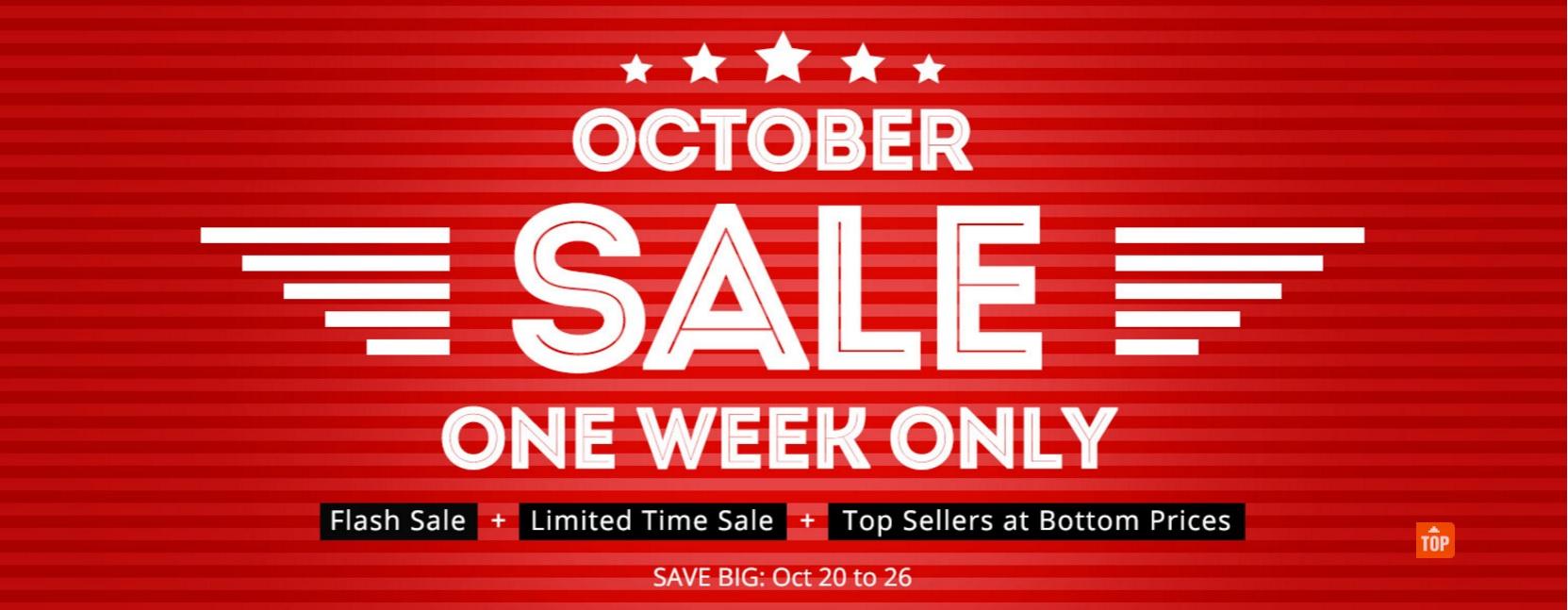 black-friday-flash-sale-before-black-friday-preparations-shopping-list