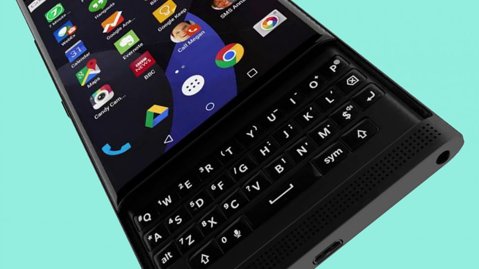 blackberry-priv-preorder-live-discount-blackberry-priv-price