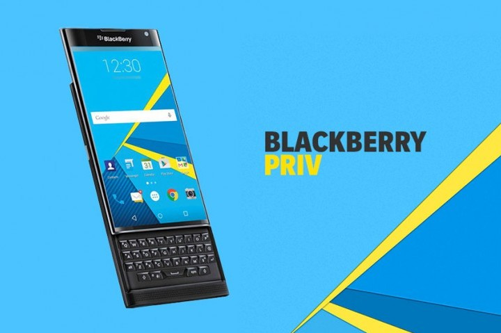 blackberry-priv-preorders-live-in-the-us-blackberry-priv-price-shipping-release-confirmed