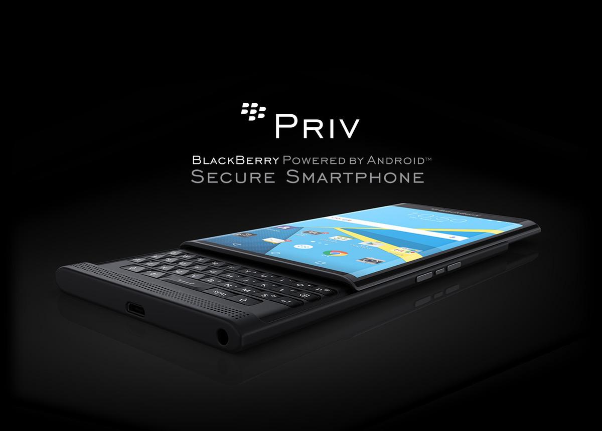 blackberry-priv-release-date-blackberry-venice-slider-keyboard-john-chen-selling-blackberry