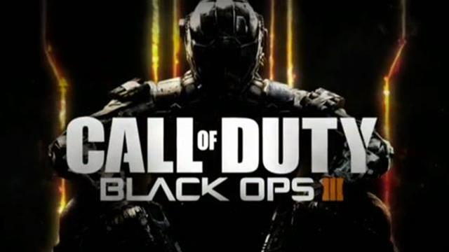 call-of-duty-black-ops-3-pre-order-cheap.jpg