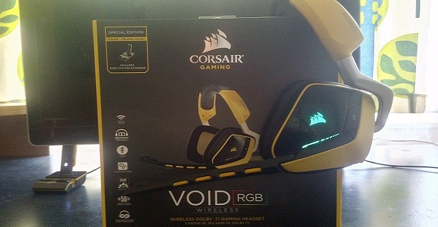corsair-void-update-pairing-problems-fix