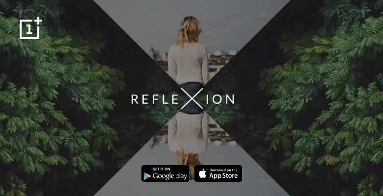 download-oneplus-reflexion-app-photo-editing-oneplus-x