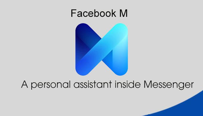 facebook-m-vs-cortana-vs-siri-vs-google-now