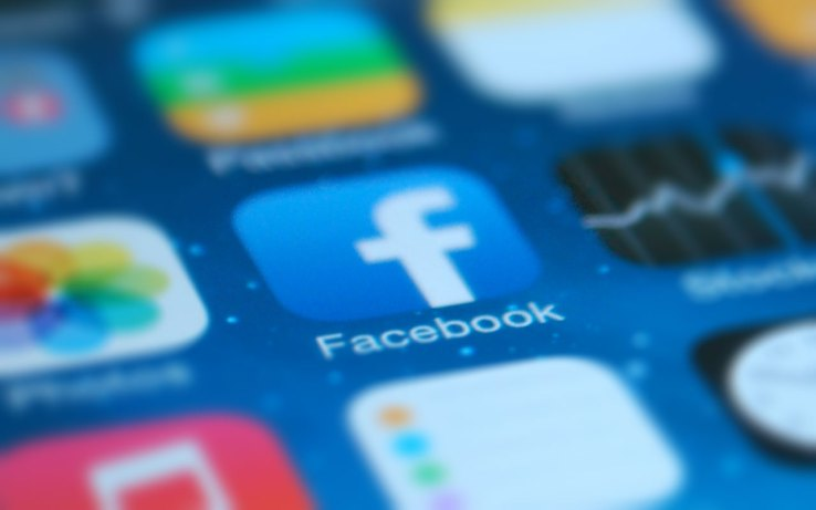 facebook-update-will-mend-ios-battery-drain-problems-and-more
