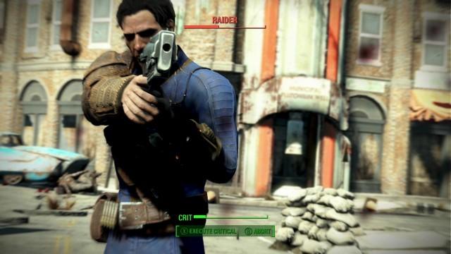 fallout-4-piracy.jpg
