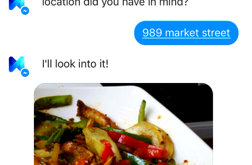 find-restaurants-in-facebook-messenger-with-facebook-m