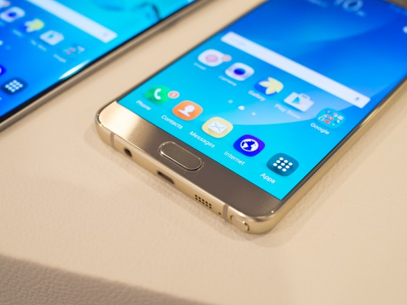 galaxy-note-5-initial-hands-on-01