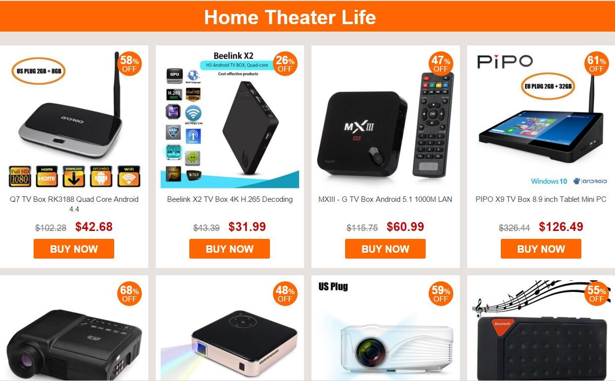 gearbest-black-friday-deals