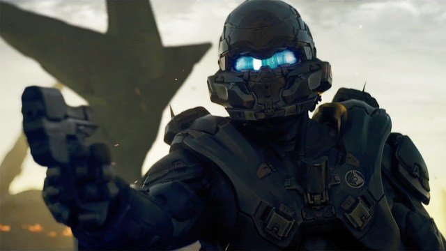 halo-5-guardians-gameplay-trailer.jpg