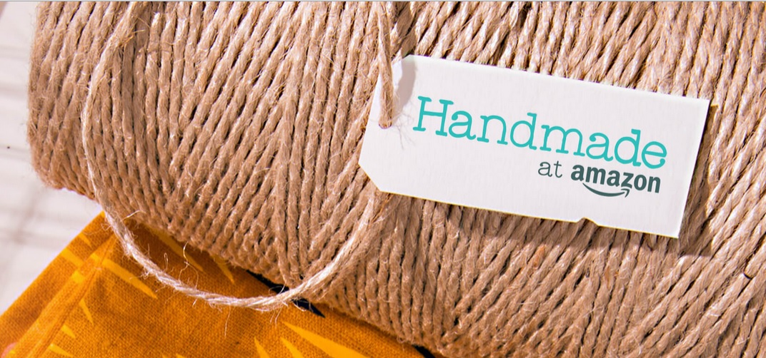 handmade marketplace meet handmade the etsy rival and maker market from 2637