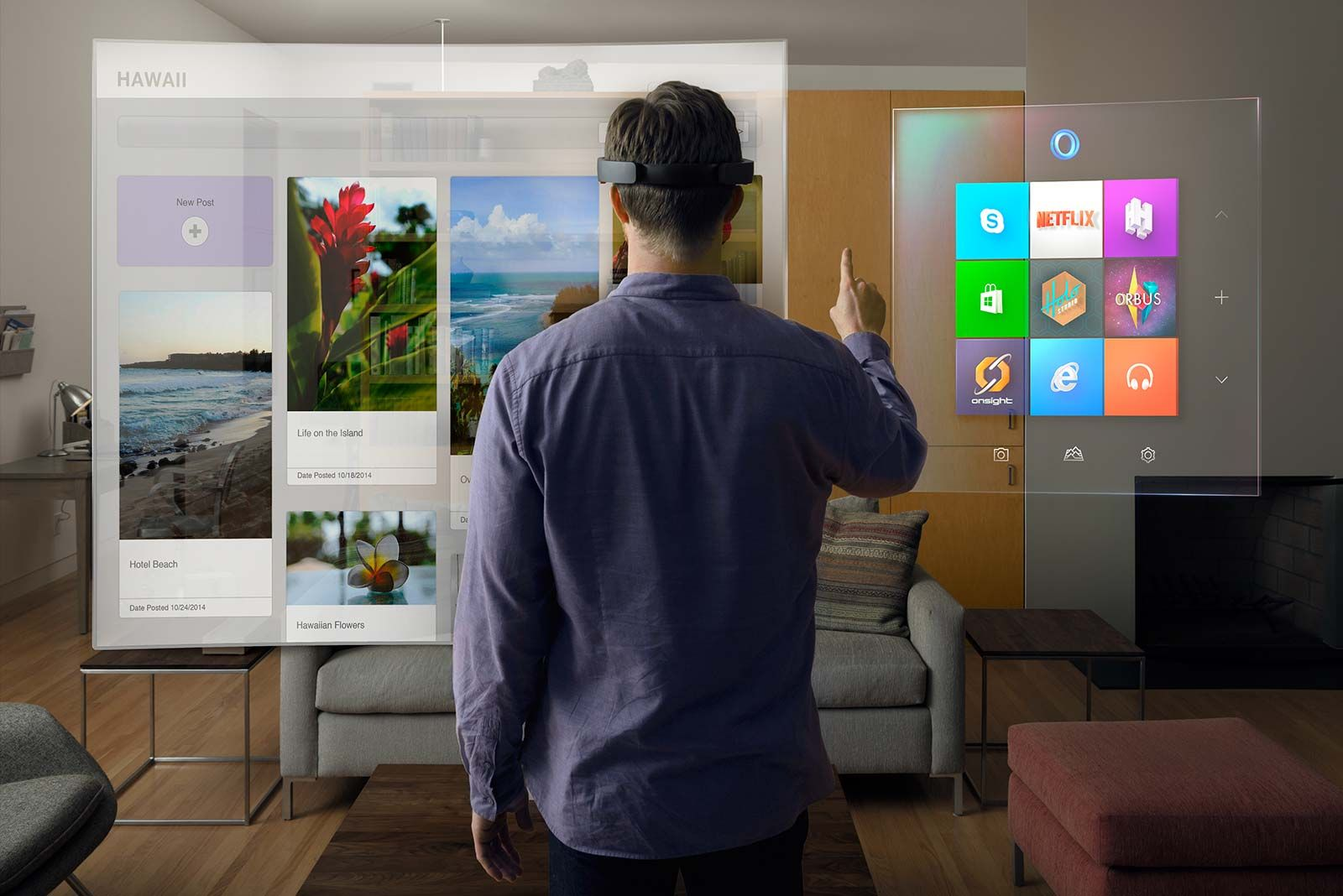 hololens-hands-on-registration-for-developers-now-open