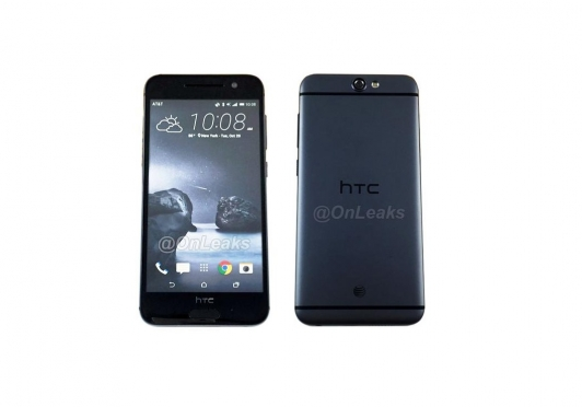 htc-one-a9-aero-release-date-price-specs