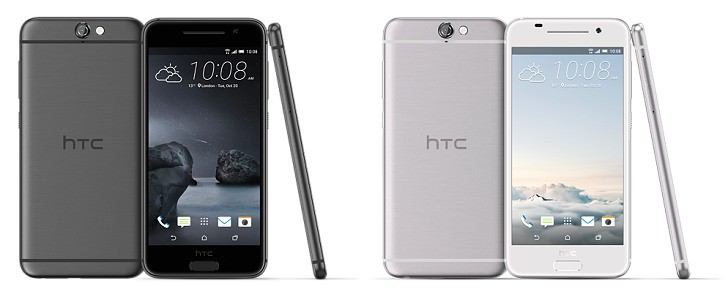 htc-one-a9-vs-oneplus-x-shootout-best-mid-range-android